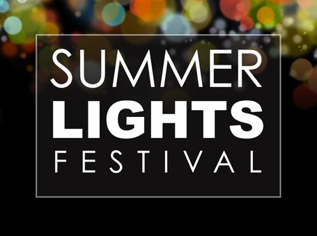 Summer-Lights-Festival-2015.jpg