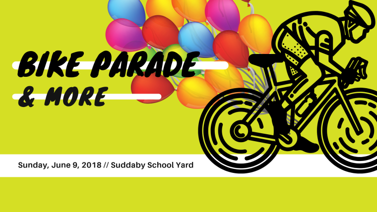 CFNA bike-parade-2019.png