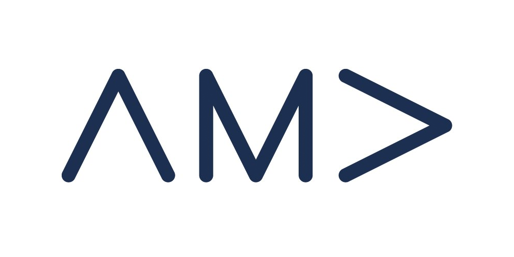 AMA Angel Logo