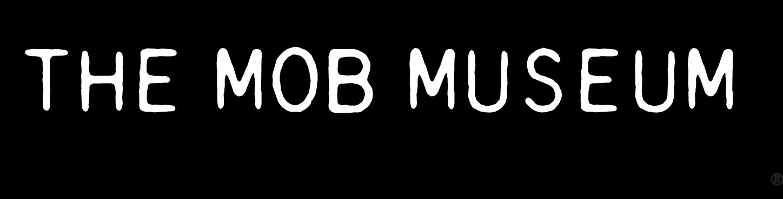MOB-Museum-Logo_R.png
