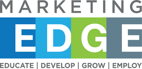 marketing-edge-logo.png