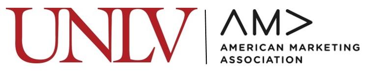 AMA logo 1.jpg