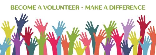 Volunteer-Banner_web-en[1].jpg