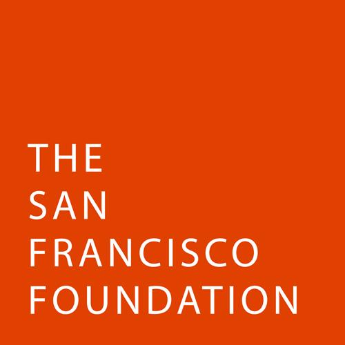 The-San-Francisco-Foundation-Logo[1].jpg