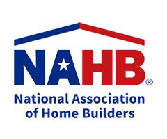 NAHB-Logo-2.png