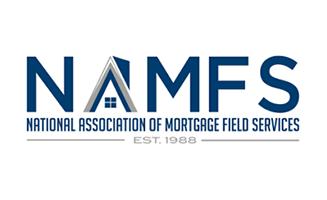NAMFS-Logo-2.png