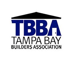 TBBA-Logo-4.png