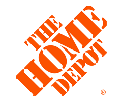 New-Home-Depot.png
