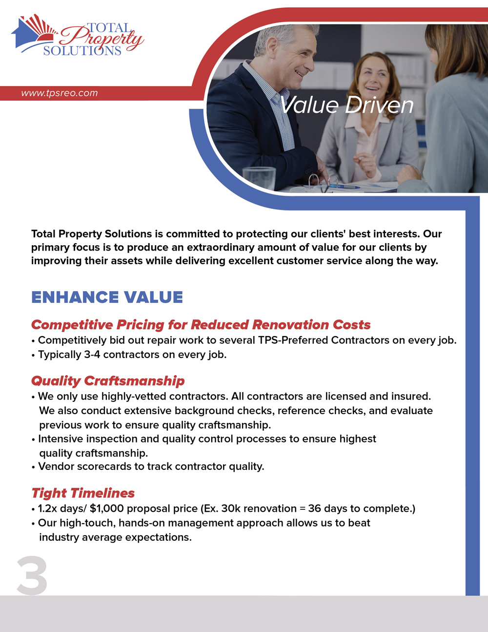 TPS-Brochure-2018---Clients---Optimized-4.jpg