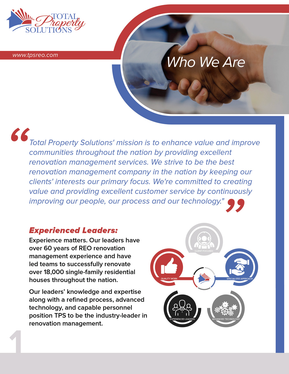 TPS-Brochure-2018---Clients---Optimized-2.jpg