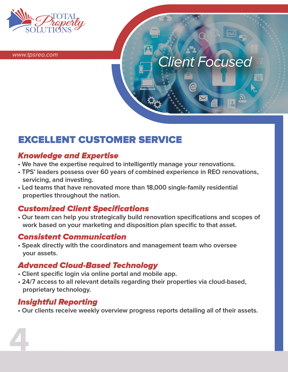 TPS-Brochure-2018---Clients---Optimized-5.jpg