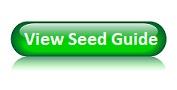 view seed guide.jpg