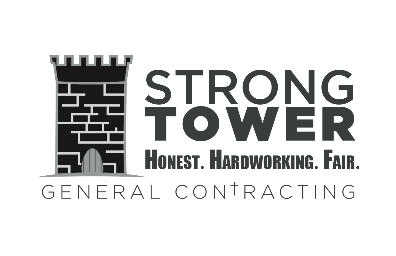 Strong Tower General Contracting Business Card 2019-large-front-v2(sRGB).jpg