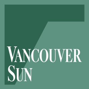 http://vancouversun.com/news/local-news/sticky-sushi-quinoa-adds-health-benefits-to-a-vancouver-favourite