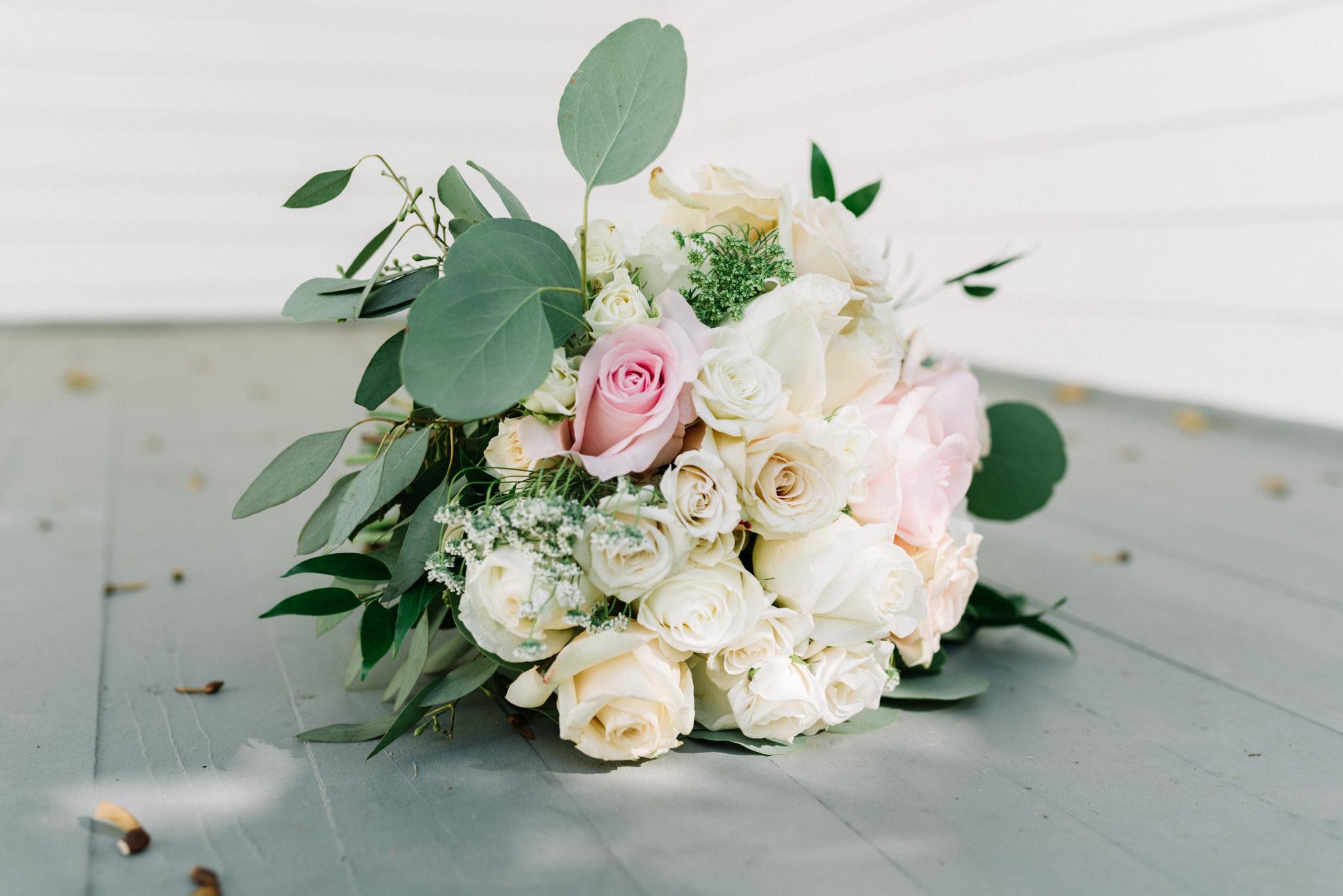 Floral & Design House Bouq