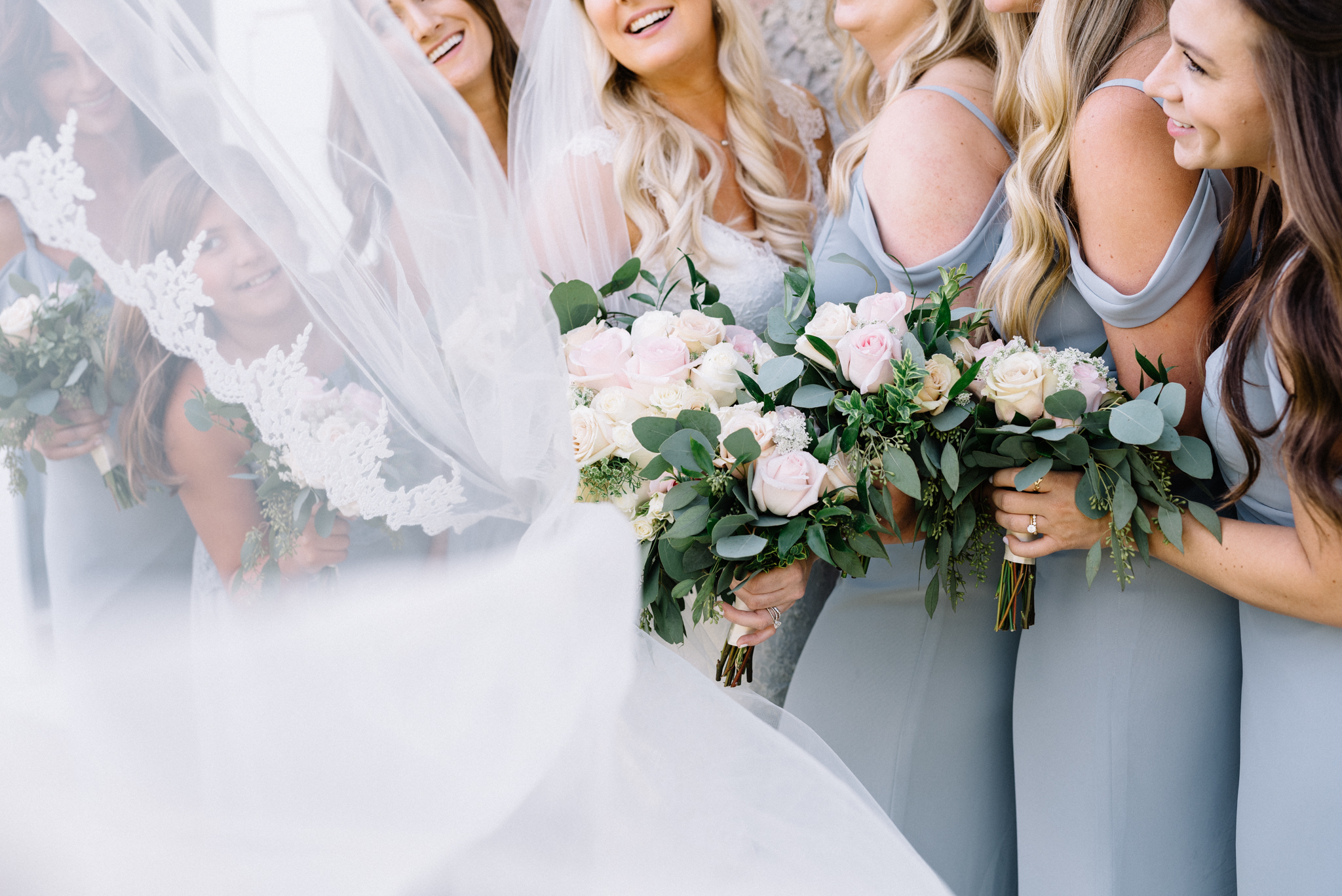 Floral and Design House Bridal