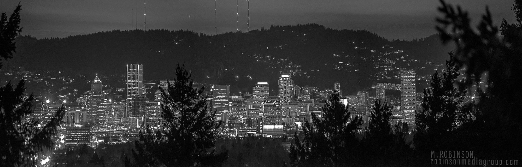 landscape_portland_cityscape_night_mttabor.jpg