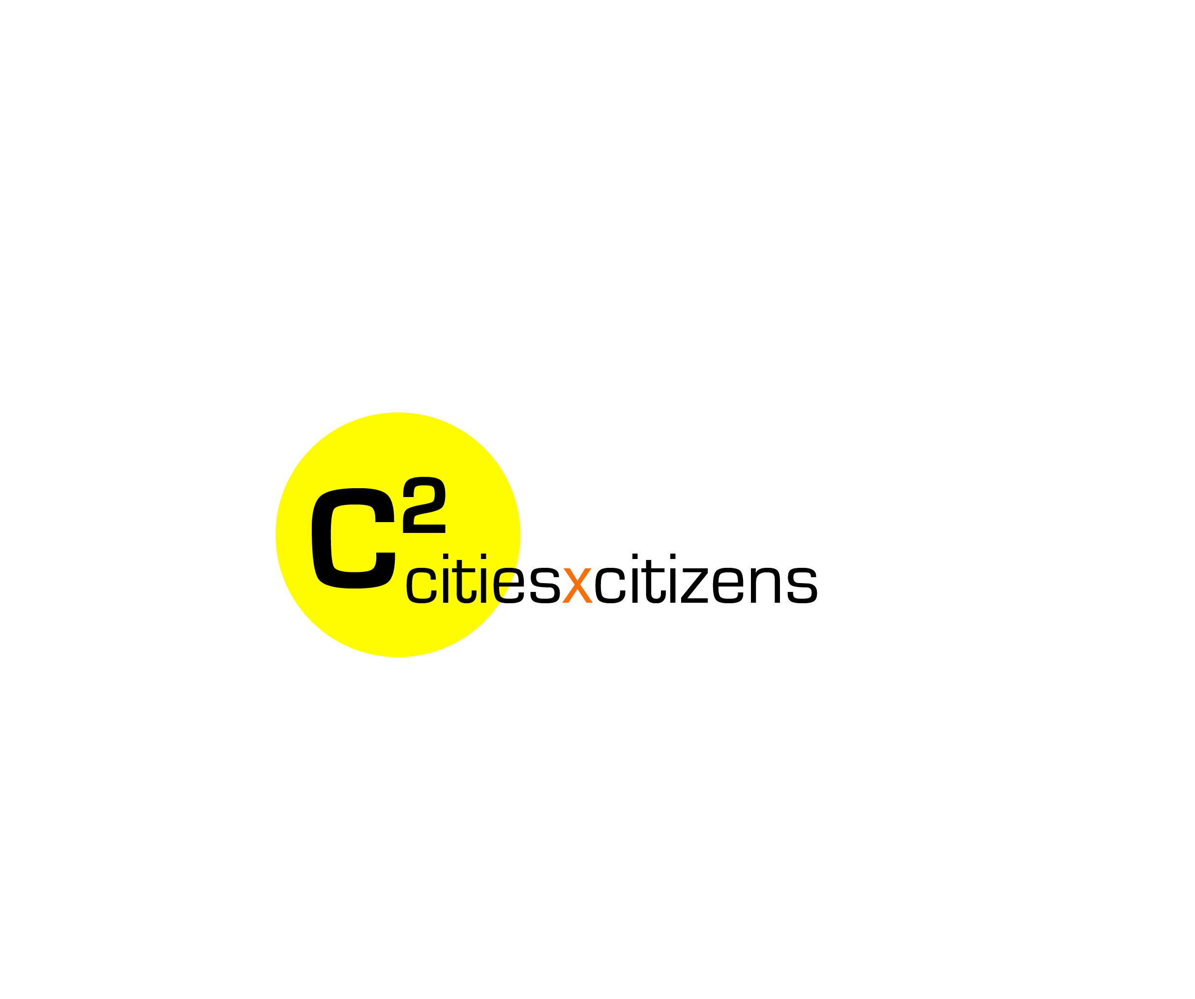 Citie x Citizens new logo.png