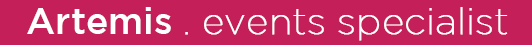 Concise_Brand_Website_banner_ArtemisEvents.jpg