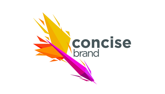 Concise_Logo_Home_Page.jpg