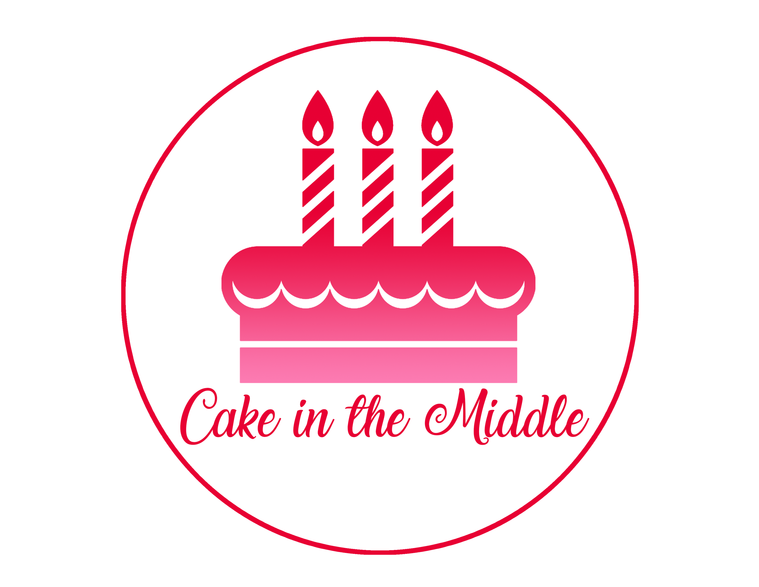 CAKE_IN_THE_MIDDLE_Final.png