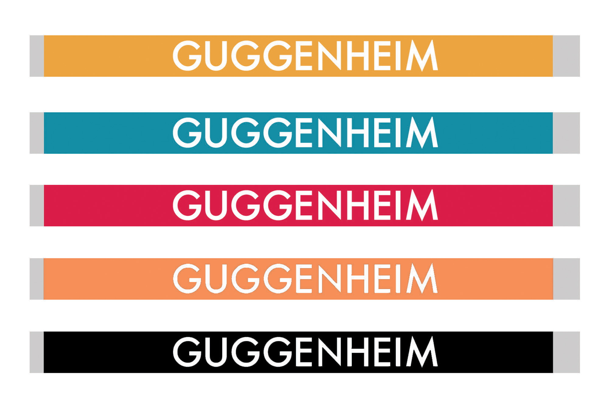 GUGGENHEIM_BRACELET_3.jpg