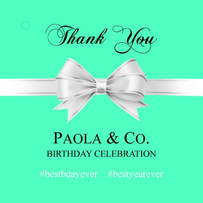 Paola_Tiffany_Thank_You_Card_FINAL.jpg
