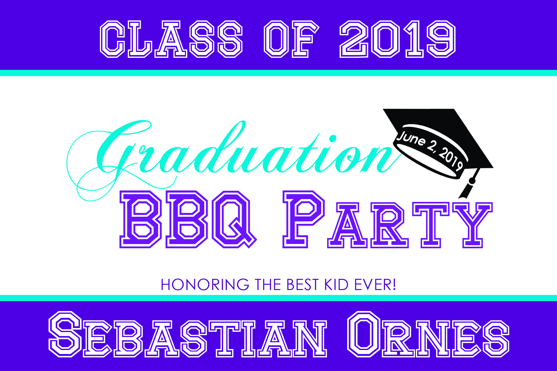 Sebastian_Graduation_1.jpg