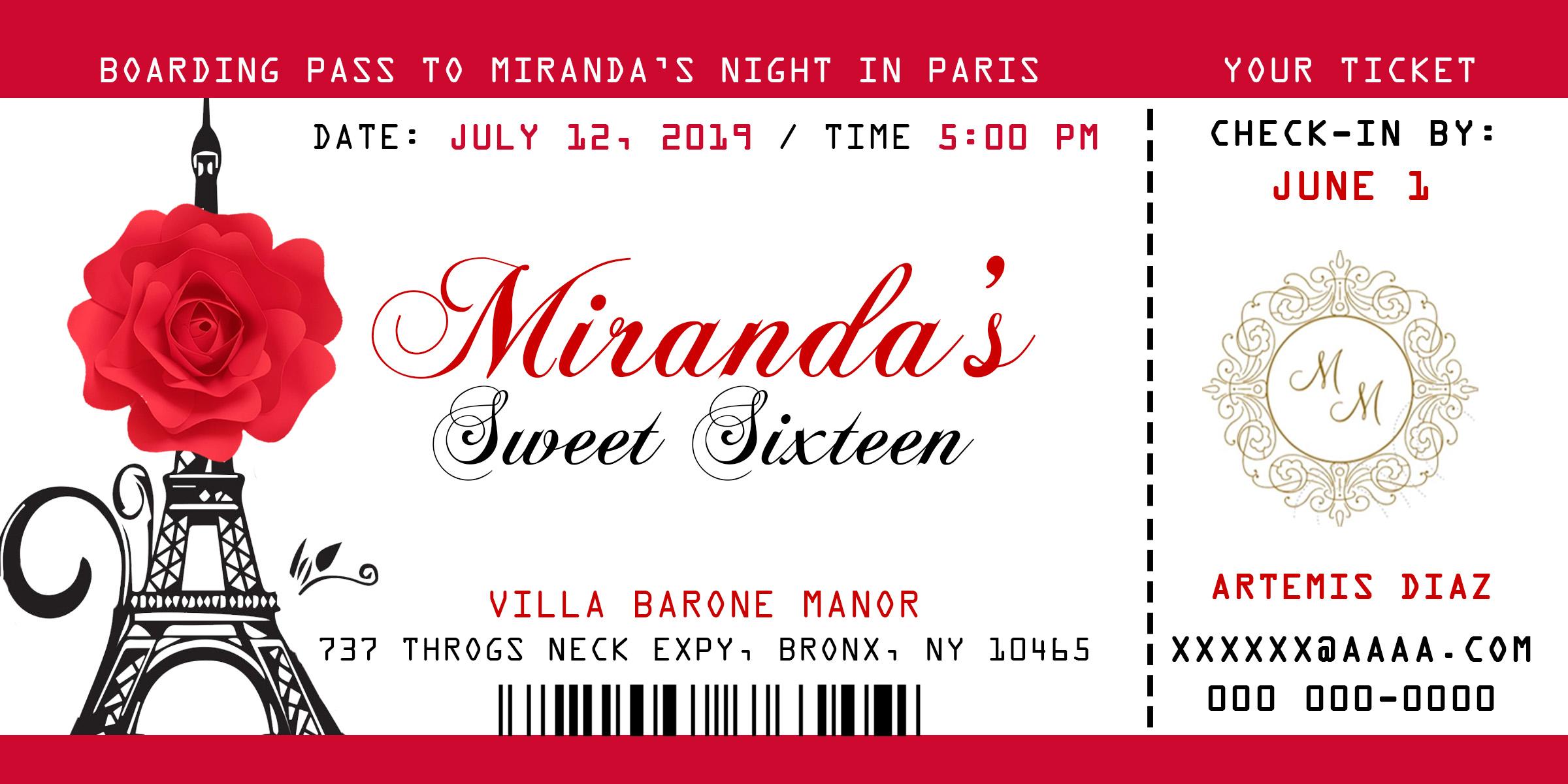 Mirandas_Paris_invitation_web.jpg