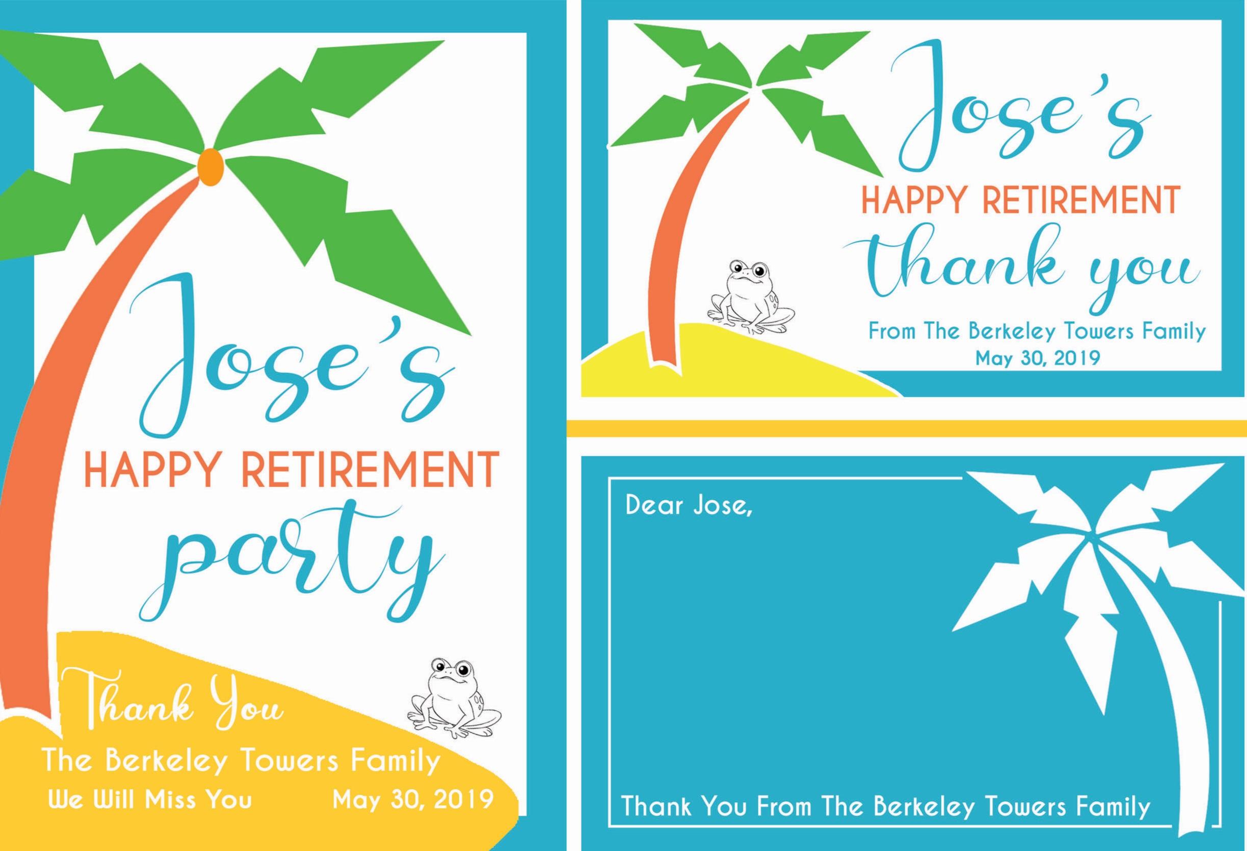 Don_Jose_retirement_Party_Branding.jpg