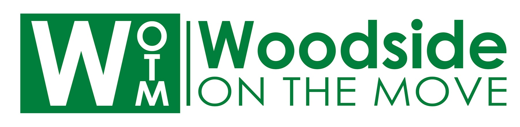 - Client needed a new logo with a modern look and feel appealing to younger audiences, but keeping their emblematic colors, hunter green and white.