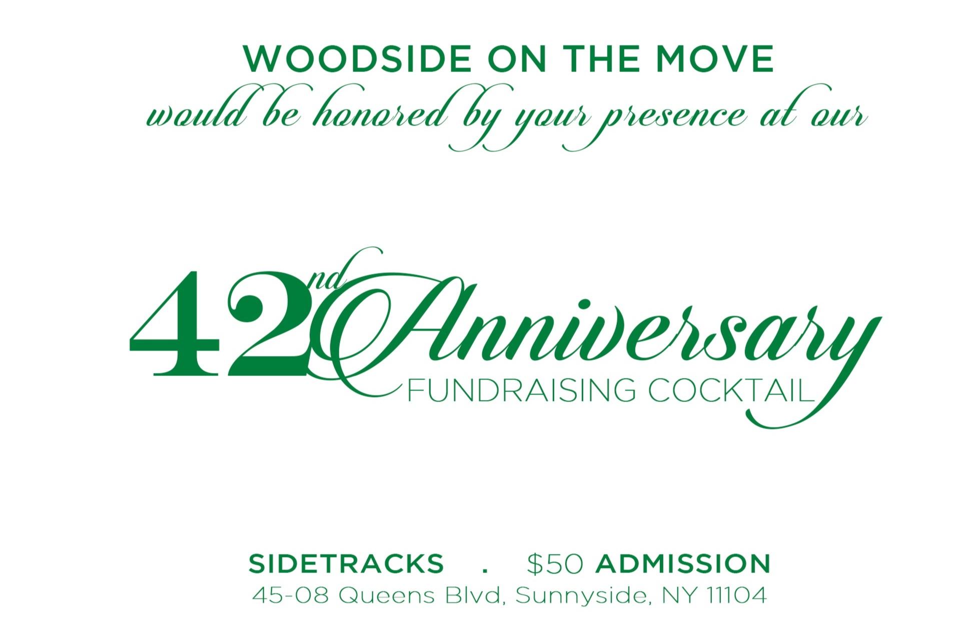 Event Logo and Invitation Design