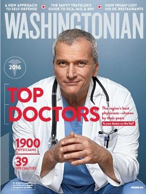 Top Doctors Cover.jpg