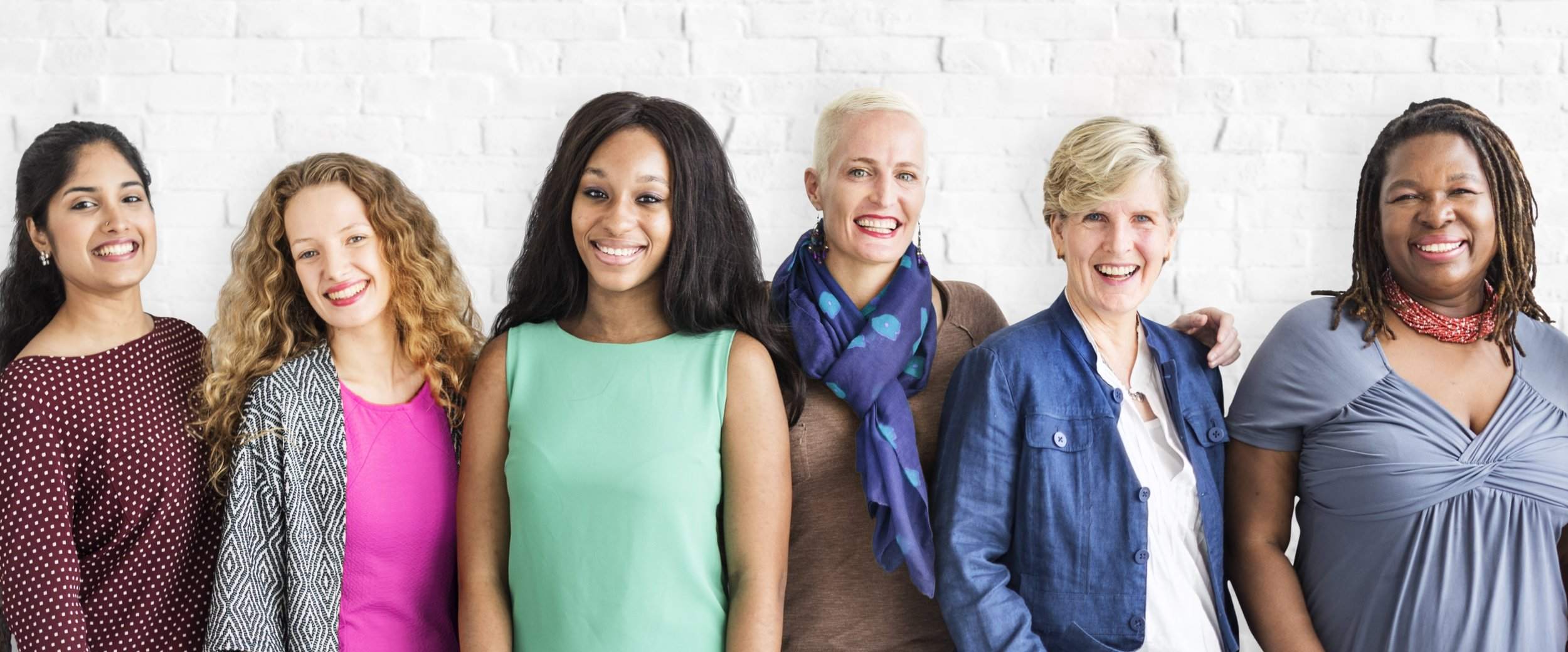 iStock-group of women-615106468.jpg