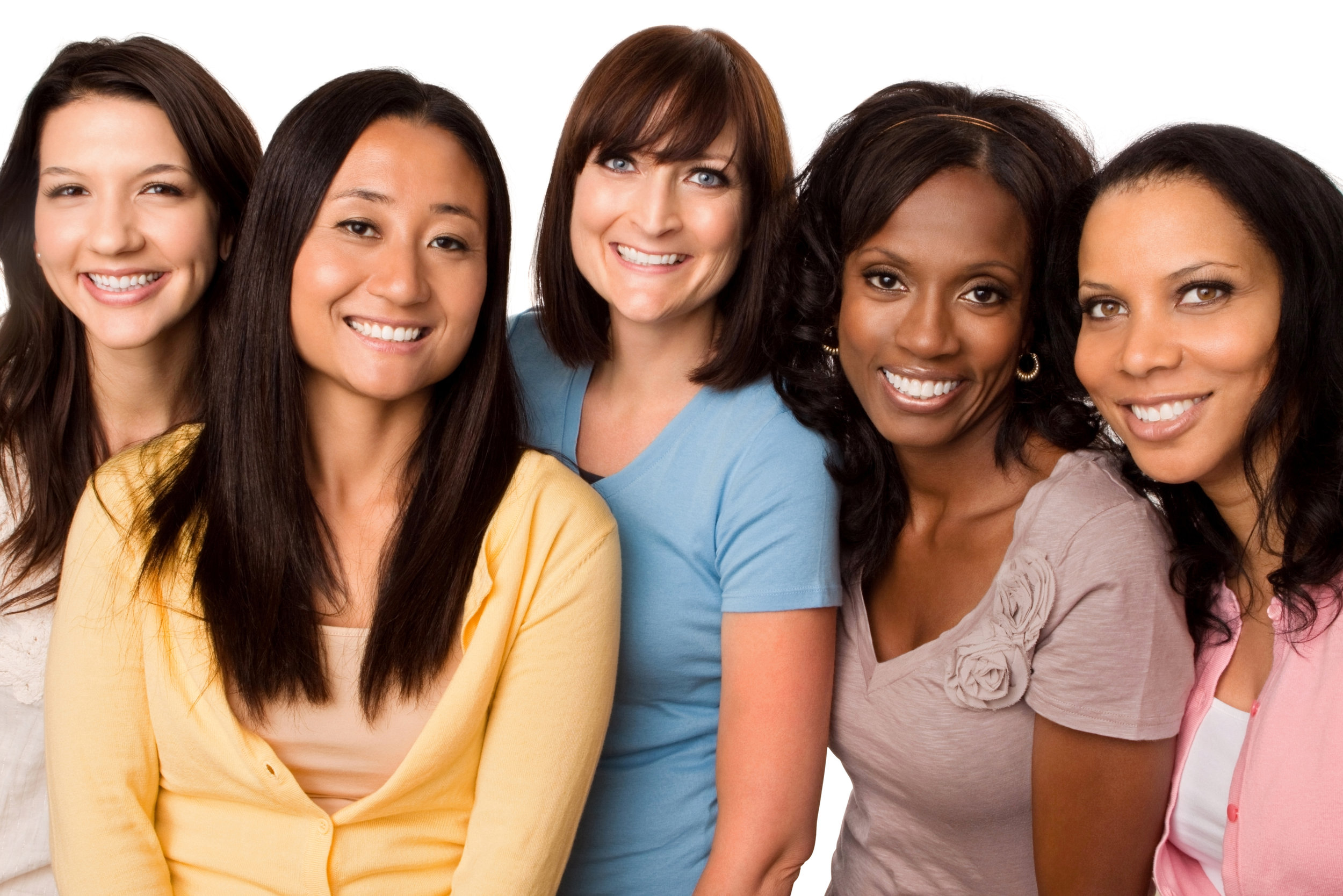 iStock-185265174-diverse-group-of-friends.jpg