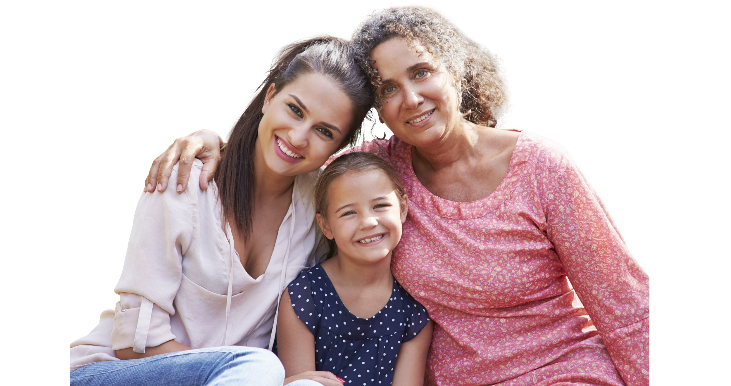 iStock_grandmother-in-garden-with-daughter-and-granddaughter_51077066.jpg