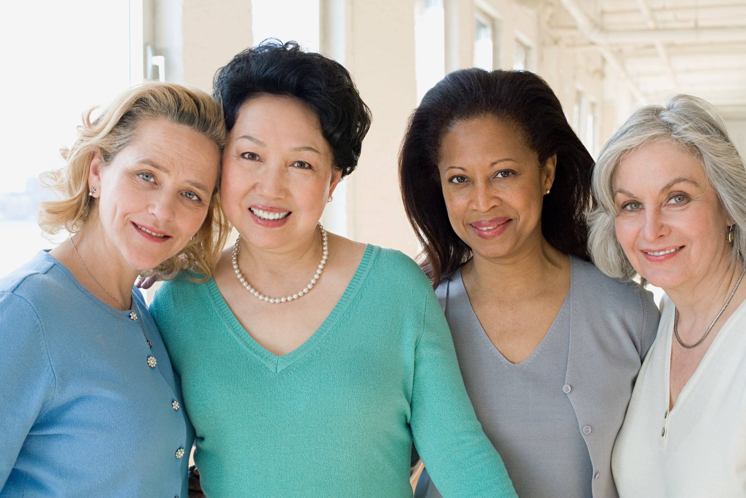 iStock-72420416_happy-women.jpg