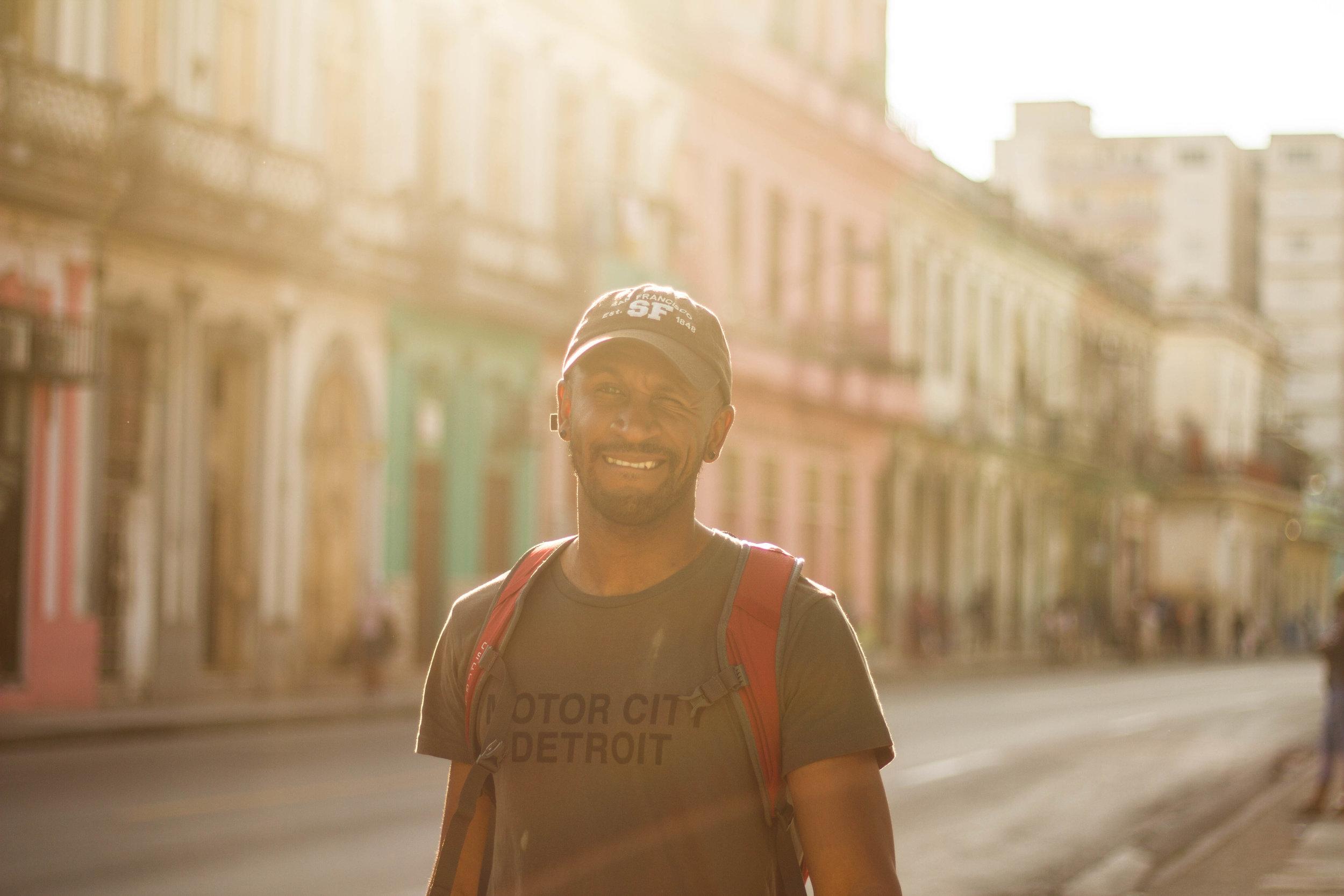 Q in Cuba (1 of 1).jpg