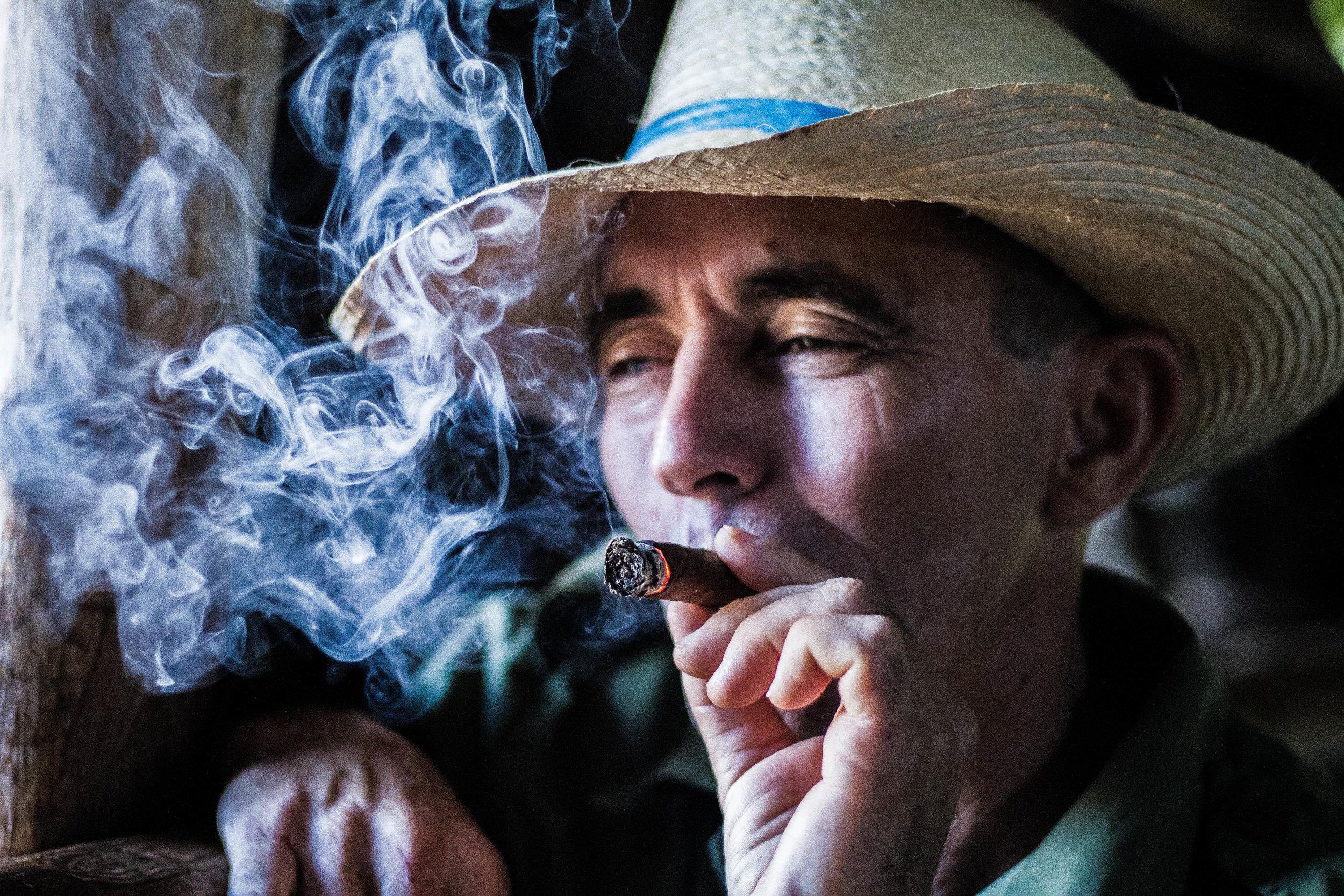 TobaccoFarmer2 (1 of 1).jpg