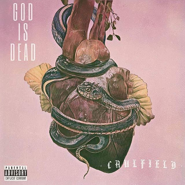 Finally dropping my EP this Friday #GodisDead . . . . .  #mextures #cf_graphics #rsa_dark #d_expo #rsa_mystery #rsa_mextures #gramslayers #murderdotcom #sombresociety #pr0ject_soul #humanedge #thegraphicspr0ject #sombrescapes #thedarkpr0ject #rapradar #creativeflow_graphics #sombrebeings #enter_imagination #ig_collection #creartmood  #weloveatl #whyiloveatl #discoveratl #atlantacollective #igersatlanta #atlantasnaps #iphoneography #iphoneonly #iphonesia #iphoneography