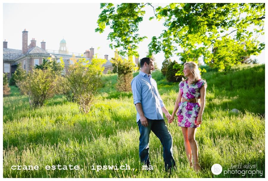 nh-wedding-photographer_0006.jpg