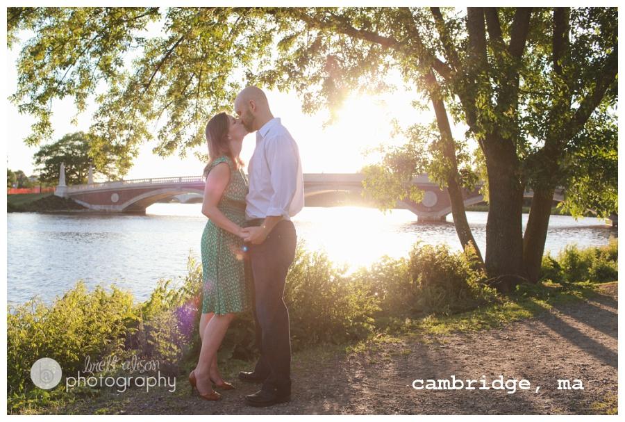 nh-wedding-photographer_0007.jpg
