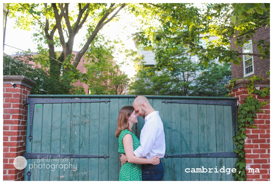 nh-wedding-photographer_0008.jpg