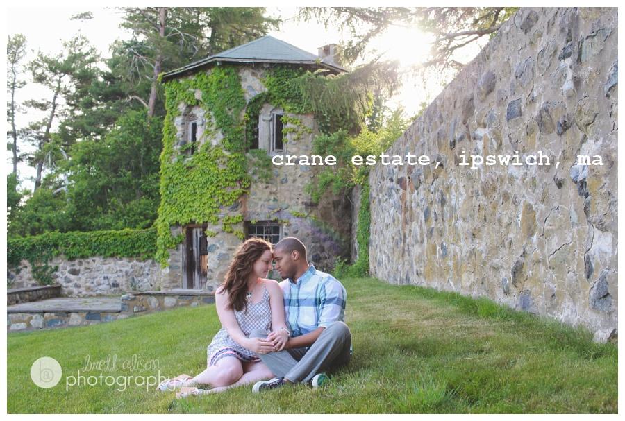 nh-wedding-photographer_0013.jpg