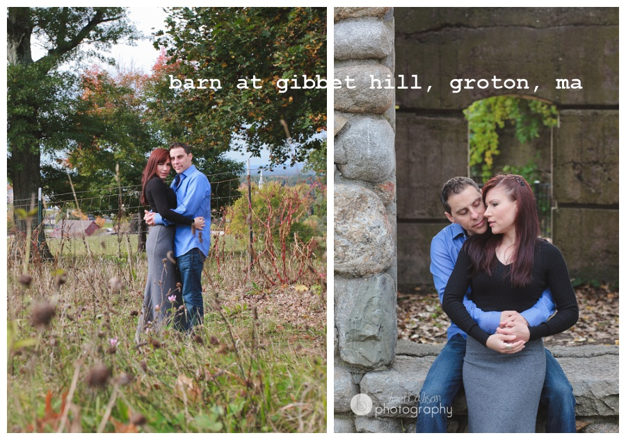 nh-wedding-photographer_0015.jpg