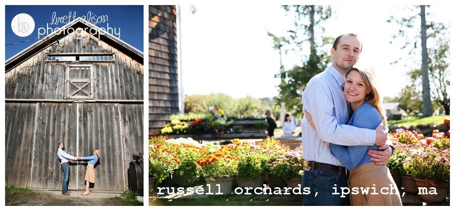 nh-wedding-photographer_0017.jpg