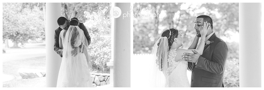 wentworth-jackson-wedding_0004.jpg