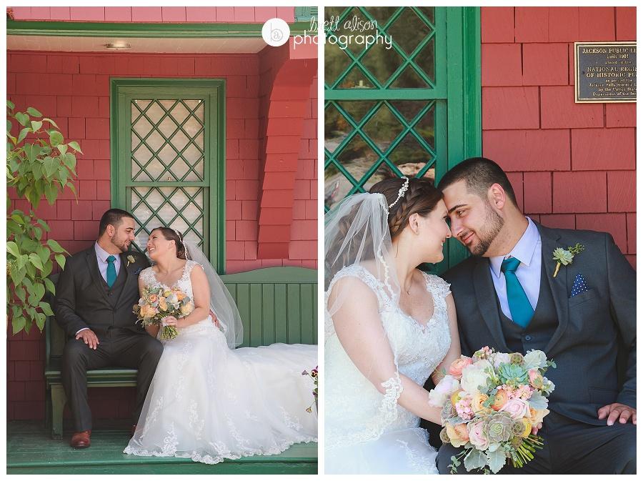 wentworth-jackson-wedding_0010.jpg