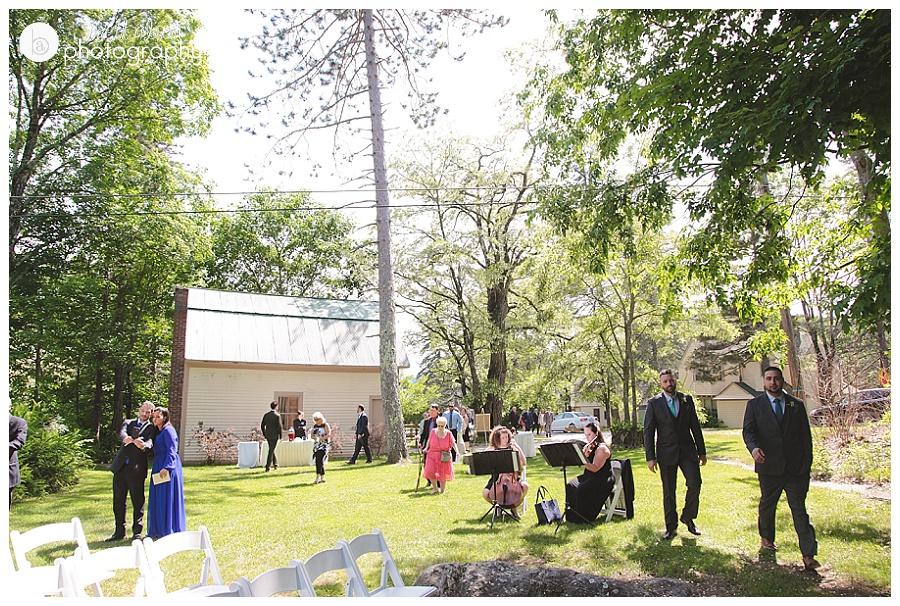 wentworth-jackson-wedding_0011.jpg