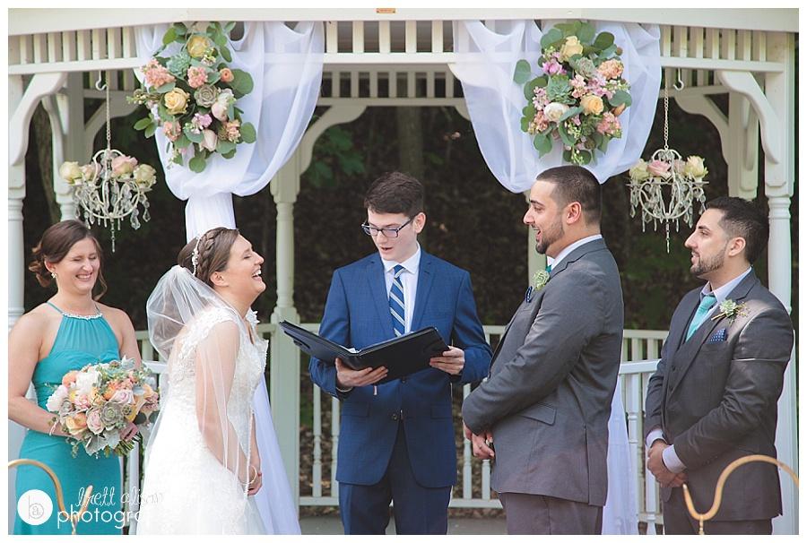 wentworth-jackson-wedding_0013.jpg